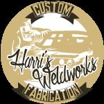 Harri's Weldworks